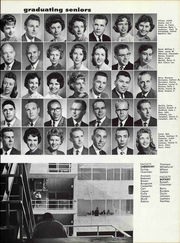 Page 83, 1962 Edition, Arizona State University - Sun Devil Spark Sahuaro Yearbook (Tempe, AZ) online yearbook collection