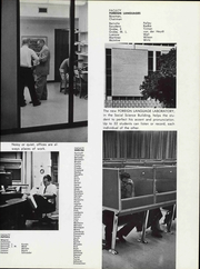 Page 85, 1962 Edition, Arizona State University - Sun Devil Spark Sahuaro Yearbook (Tempe, AZ) online yearbook collection