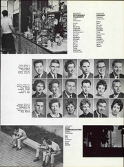Page 87, 1962 Edition, Arizona State University - Sun Devil Spark Sahuaro Yearbook (Tempe, AZ) online yearbook collection