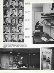 Page 88, 1962 Edition, Arizona State University - Sun Devil Spark Sahuaro Yearbook (Tempe, AZ) online yearbook collection