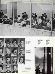 Page 89, 1962 Edition, Arizona State University - Sun Devil Spark Sahuaro Yearbook (Tempe, AZ) online yearbook collection