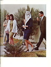 Page 17, 1967 Edition, Arizona State University - Sun Devil Spark Sahuaro Yearbook (Tempe, AZ) online yearbook collection