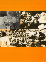 Page 14, 1971 Edition, Arizona State University - Sun Devil Spark Sahuaro Yearbook (Tempe, AZ) online yearbook collection