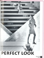 Page 15, 1994 Edition, Arizona State University - Sun Devil Spark Sahuaro Yearbook (Tempe, AZ) online yearbook collection