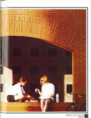 Page 7, 1994 Edition, Arizona State University - Sun Devil Spark Sahuaro Yearbook (Tempe, AZ) online yearbook collection