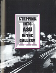 Page 9, 1994 Edition, Arizona State University - Sun Devil Spark Sahuaro Yearbook (Tempe, AZ) online yearbook collection