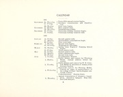 Page 15, 1902 Edition, Florida State University - Renegade / Tally Ho Yearbook (Tallahassee, FL) online yearbook collection