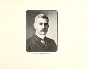 Page 9, 1902 Edition, Florida State University - Renegade / Tally Ho Yearbook (Tallahassee, FL) online yearbook collection