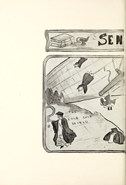 Page 14, 1911 Edition, Florida State University - Renegade / Tally Ho Yearbook (Tallahassee, FL) online yearbook collection