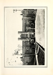 Page 17, 1922 Edition, Florida State University - Renegade / Tally Ho Yearbook (Tallahassee, FL) online yearbook collection