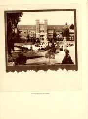 Page 15, 1924 Edition, Florida State University - Renegade / Tally Ho Yearbook (Tallahassee, FL) online yearbook collection