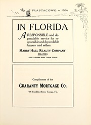Page 233, 1926 Edition, Florida State University - Renegade / Tally Ho Yearbook (Tallahassee, FL) online yearbook collection