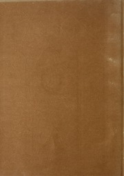 Page 4, 1927 Edition, Florida State University - Renegade / Tally Ho Yearbook (Tallahassee, FL) online yearbook collection