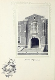 Page 18, 1930 Edition, Florida State University - Renegade / Tally Ho Yearbook (Tallahassee, FL) online yearbook collection