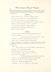 Page 220, 1930 Edition, Florida State University - Renegade / Tally Ho Yearbook (Tallahassee, FL) online yearbook collection