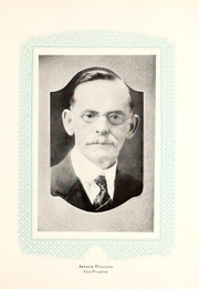 Page 27, 1930 Edition, Florida State University - Renegade / Tally Ho Yearbook (Tallahassee, FL) online yearbook collection