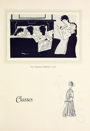 Page 31, 1930 Edition, Florida State University - Renegade / Tally Ho Yearbook (Tallahassee, FL) online yearbook collection