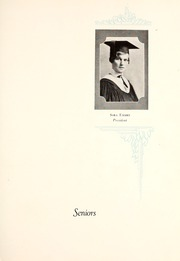 Page 33, 1930 Edition, Florida State University - Renegade / Tally Ho Yearbook (Tallahassee, FL) online yearbook collection