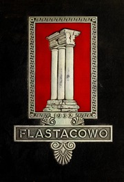 Florida State University - Renegade / Tally Ho Yearbook (Tallahassee, FL) online yearbook collection, 1932 Edition, Page 1