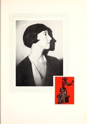 Page 13, 1932 Edition, Florida State University - Renegade / Tally Ho Yearbook (Tallahassee, FL) online yearbook collection