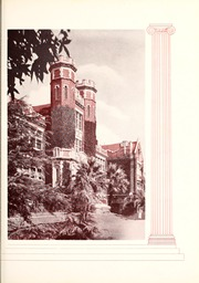 Page 17, 1932 Edition, Florida State University - Renegade / Tally Ho Yearbook (Tallahassee, FL) online yearbook collection