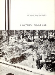 Page 16, 1938 Edition, Florida State University - Renegade / Tally Ho Yearbook (Tallahassee, FL) online yearbook collection