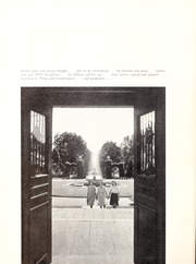 Page 14, 1941 Edition, Florida State University - Renegade / Tally Ho Yearbook (Tallahassee, FL) online yearbook collection