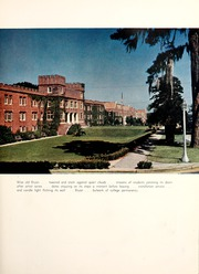 Page 15, 1941 Edition, Florida State University - Renegade / Tally Ho Yearbook (Tallahassee, FL) online yearbook collection