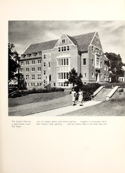 Page 17, 1941 Edition, Florida State University - Renegade / Tally Ho Yearbook (Tallahassee, FL) online yearbook collection