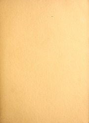 Page 3, 1941 Edition, Florida State University - Renegade / Tally Ho Yearbook (Tallahassee, FL) online yearbook collection