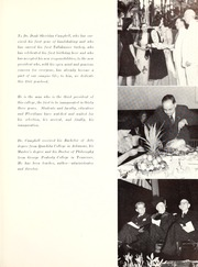 Page 13, 1942 Edition, Florida State University - Renegade / Tally Ho Yearbook (Tallahassee, FL) online yearbook collection