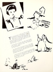 Page 14, 1942 Edition, Florida State University - Renegade / Tally Ho Yearbook (Tallahassee, FL) online yearbook collection