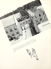 Page 6, 1942 Edition, Florida State University - Renegade / Tally Ho Yearbook (Tallahassee, FL) online yearbook collection