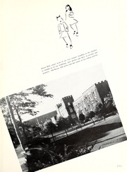 Page 7, 1942 Edition, Florida State University - Renegade / Tally Ho Yearbook (Tallahassee, FL) online yearbook collection