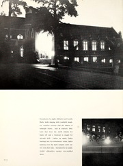 Page 8, 1942 Edition, Florida State University - Renegade / Tally Ho Yearbook (Tallahassee, FL) online yearbook collection