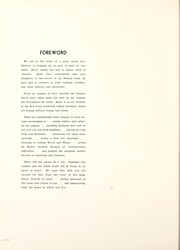 Page 10, 1943 Edition, Florida State University - Renegade / Tally Ho Yearbook (Tallahassee, FL) online yearbook collection