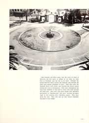 Page 11, 1943 Edition, Florida State University - Renegade / Tally Ho Yearbook (Tallahassee, FL) online yearbook collection
