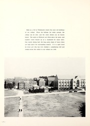 Page 14, 1943 Edition, Florida State University - Renegade / Tally Ho Yearbook (Tallahassee, FL) online yearbook collection