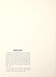 Page 16, 1943 Edition, Florida State University - Renegade / Tally Ho Yearbook (Tallahassee, FL) online yearbook collection
