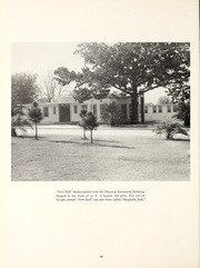 Page 10, 1945 Edition, Florida State University - Renegade / Tally Ho Yearbook (Tallahassee, FL) online yearbook collection