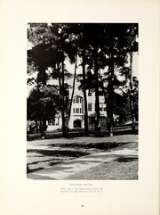 Page 8, 1945 Edition, Florida State University - Renegade / Tally Ho Yearbook (Tallahassee, FL) online yearbook collection