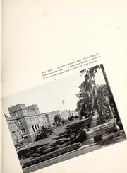 Page 15, 1946 Edition, Florida State University - Renegade / Tally Ho Yearbook (Tallahassee, FL) online yearbook collection