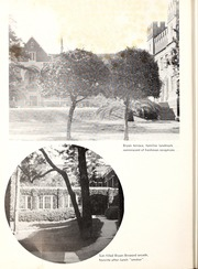 Page 16, 1946 Edition, Florida State University - Renegade / Tally Ho Yearbook (Tallahassee, FL) online yearbook collection