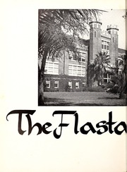 Page 6, 1946 Edition, Florida State University - Renegade / Tally Ho Yearbook (Tallahassee, FL) online yearbook collection