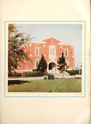 Page 325, 1948 Edition, Florida State University - Renegade / Tally Ho Yearbook (Tallahassee, FL) online yearbook collection