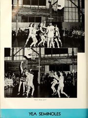 Page 340, 1948 Edition, Florida State University - Renegade / Tally Ho Yearbook (Tallahassee, FL) online yearbook collection