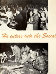 Page 12, 1951 Edition, Florida State University - Renegade / Tally Ho Yearbook (Tallahassee, FL) online yearbook collection