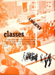 Page 14, 1953 Edition, Florida State University - Renegade / Tally Ho Yearbook (Tallahassee, FL) online yearbook collection