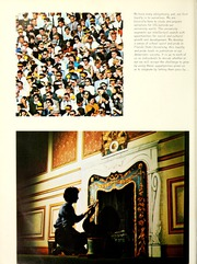 Page 12, 1962 Edition, Florida State University - Renegade / Tally Ho Yearbook (Tallahassee, FL) online yearbook collection