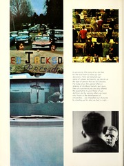 Page 16, 1962 Edition, Florida State University - Renegade / Tally Ho Yearbook (Tallahassee, FL) online yearbook collection